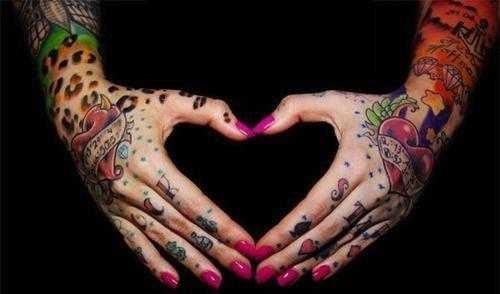 12528-two-heart-tattoo-on-hand_large