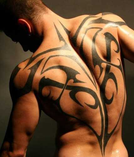 Tribal-Back-Tattoo-for-Men2