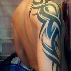 tatu_tribal-100