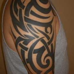 tatu_tribal-146