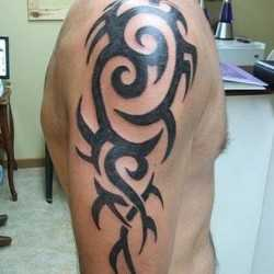 tatu_tribal-154