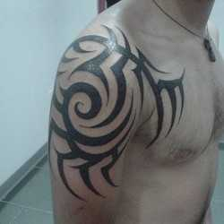 tatu_tribal-192