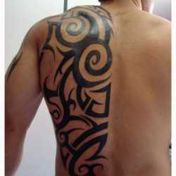 tatu_tribal-292
