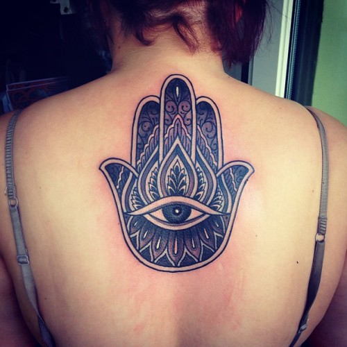 The 258 best Hamsa Images Art amp Jewelry images on